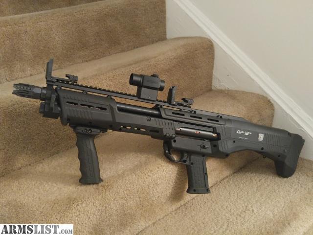 5880773_01_dp_12_shotgun_never_fired_640