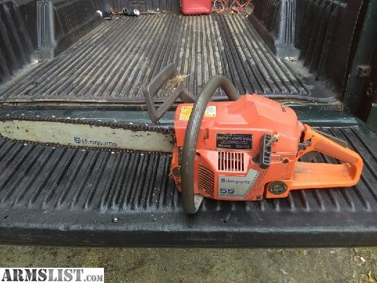 24 fancy garden and landscape equipment for sale for Garden machinery for sale