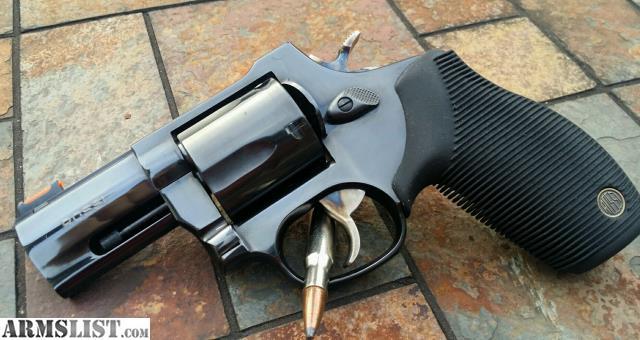 ARMSLIST - For Sale/Trade: Rossi R44102 .44 magnum snub ...44 Magnum Snub Nose Revolver For Sale