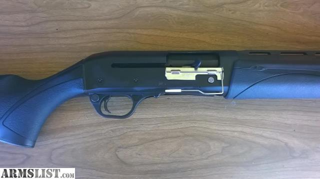 ARMSLIST - For Sale: Remington V3 Field Sport