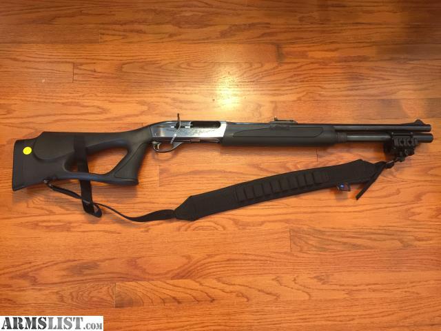 ARMSLIST - For Sale: Remington 1100 12ga Tactical Home ...