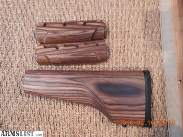 Armslist For Sale Wood Ar 15 Furniture