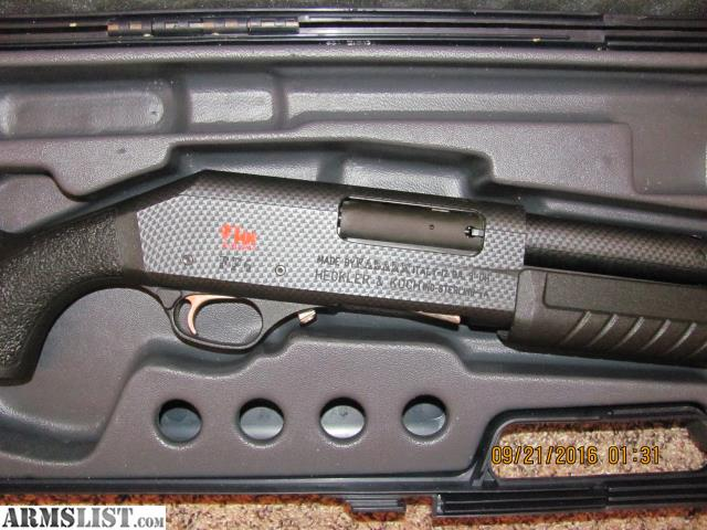 Fabarm Fp6 Folding Stock Related Keywords & Suggestions