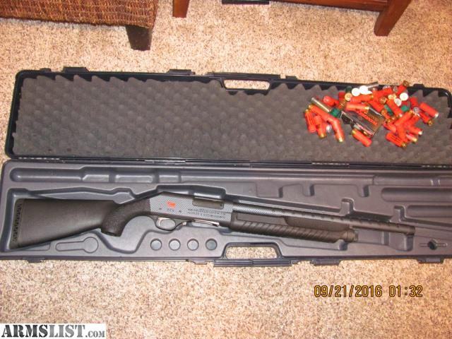 Hk Fp6 For Sale ::