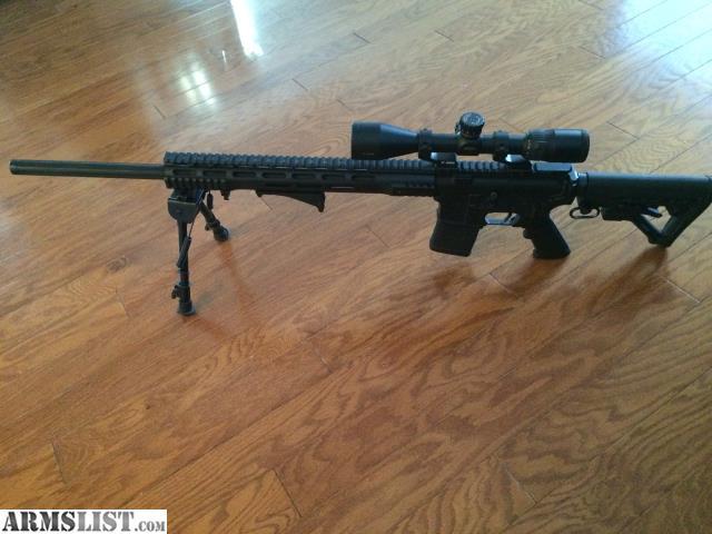 Armslist For Sale Ar15