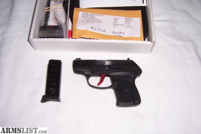 ... Jersey - N4184 - Custom Heat Pressed - N41842050 - CustomPlanet.com