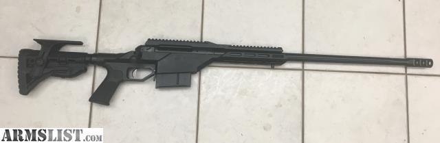 Armslist for sale savage 110ba 338 lapua - Armslist For Sale Savage 110ba Stealth 338 Lapua