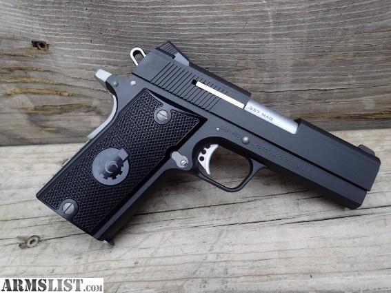 For Sale Trade Coonan 357 Magnum Compact – Desenhos Para Colorir