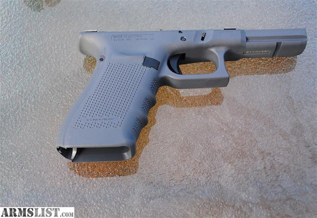 Glock 21 Frame Gen 4 | Fachriframe co