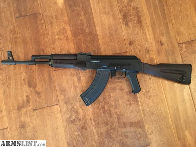 Ak  Wood Furniture Saiga
