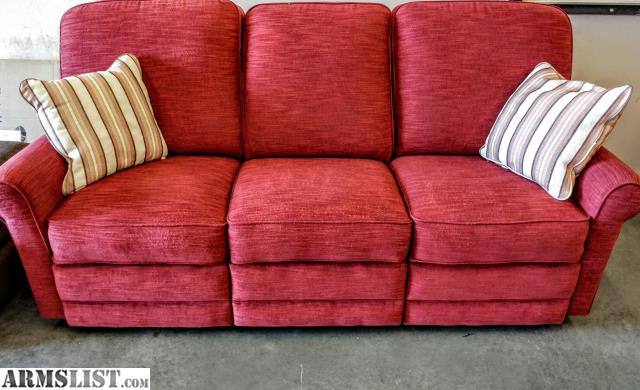 Armslist For Sale Trade Lazy Boy Sofa