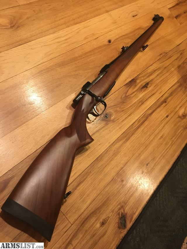 Armslist For Sale Trade Brand New Cz 550 308 Win Bolt