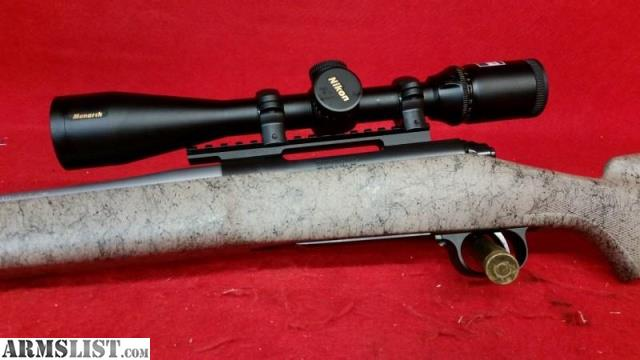 best dating winchester model 70 270 wsm price