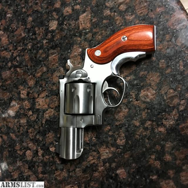 Armslist For Sale Trade Ruger Redhawk Kodiak Backpacker