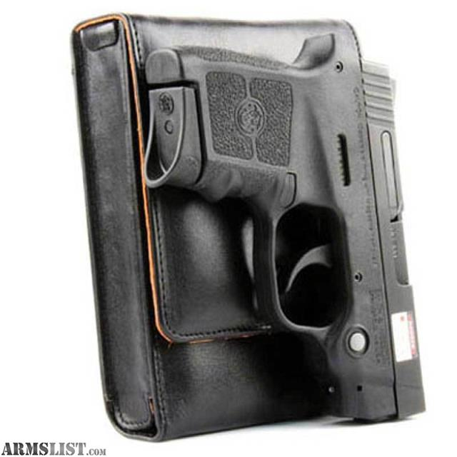 Bodyguard 380 holster concealed carry bing images for Pro carry shirt tuck