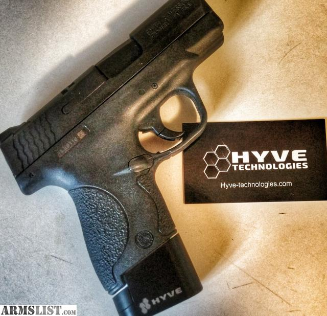 Armslist for trade glock 43 - Armslist For Sale Trade S Amp W Shield Extra S