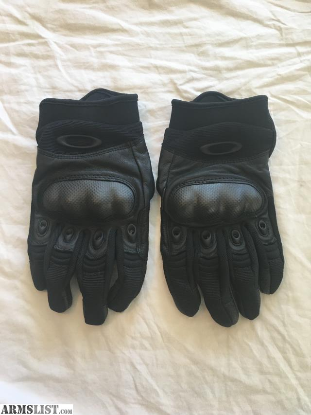 f2b07cd740 Oakley Si Tactical Gloves For Sale « Heritage Malta