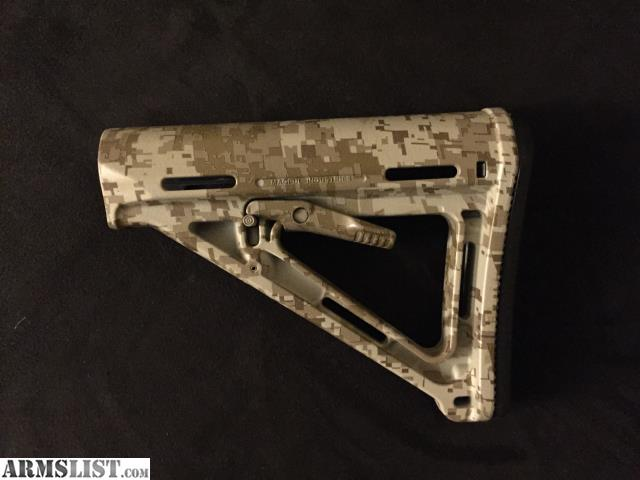 Armslist For Sale Trade For Sale Or Trade Magpul