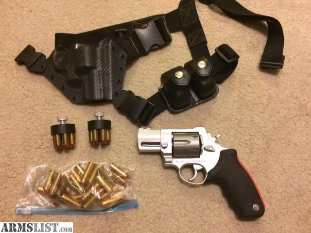 Holster Taurus Model 444 Related Keywords & Suggestions - Holster