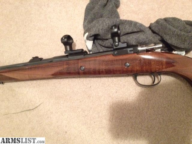 browning belgium rifles for sale