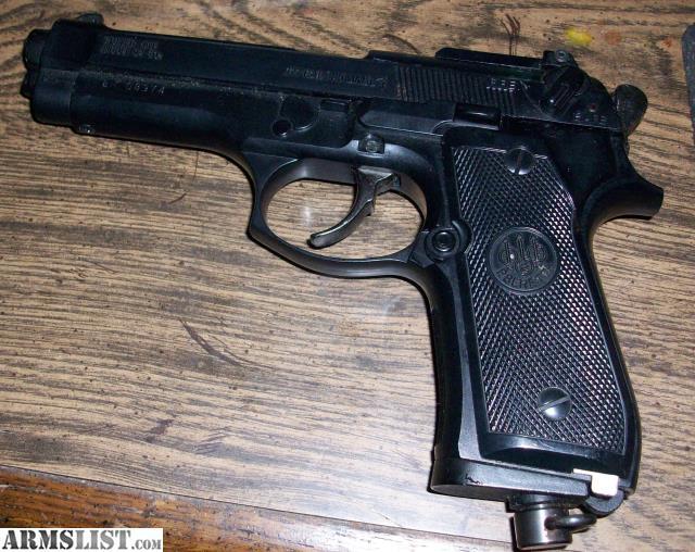 armslist for sale daisy powerline model 92 air pistol rh armslist com Daisy Powerline 880 Repair Manual Daisy Powerline 1000 Manual