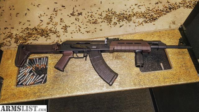 Ak 47 Plum – Wonderful Image Gallery