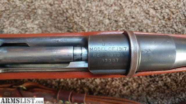 1100 serial numbers remington model REMINGTON 1100