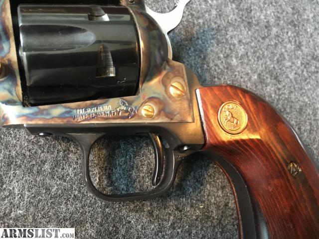 Colt for sale fl