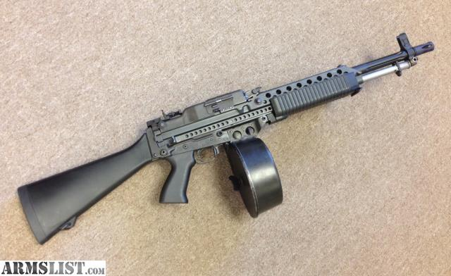 Armslist want to buy stoner 63 63a parts accessories want to buy any and all parts and accessories for the cadillac gage stoner 63 and 63a weapon platform altavistaventures Image collections