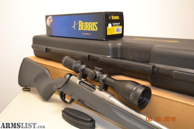 burris fullfield ii 4.5 14x42 manual