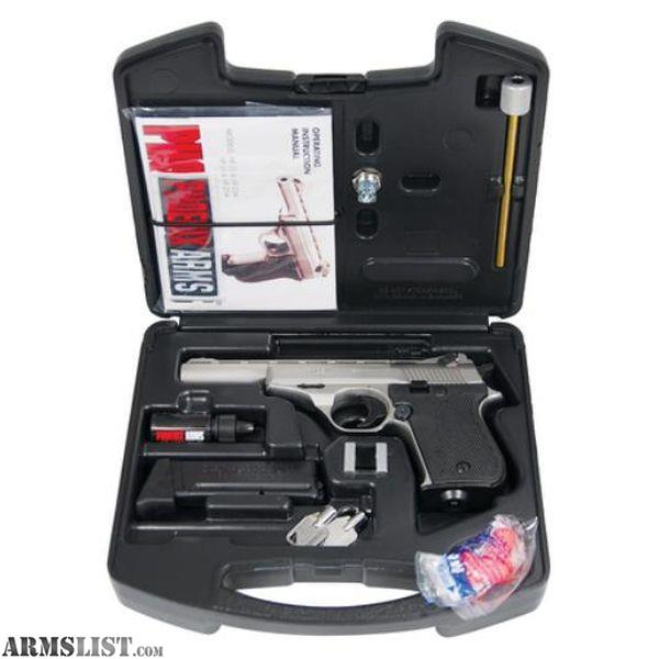 For Sale: Phoenix Range Kit, Nickel Finish, 5