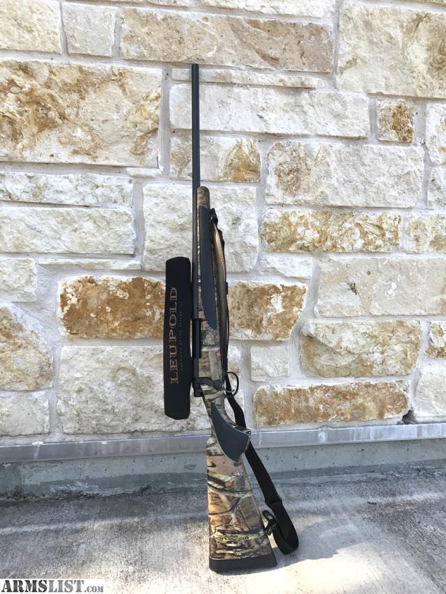 Armslist For Sale Remington 700 Sps Camo 270 Win W
