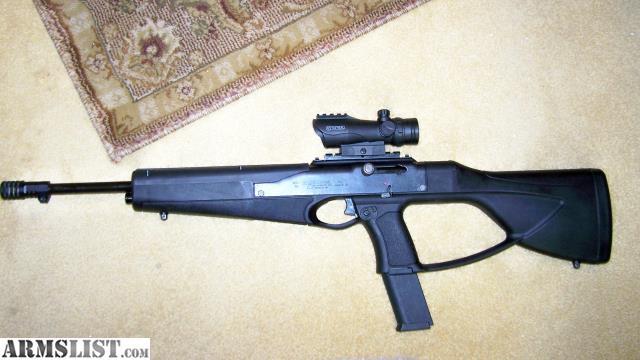 Armslist For Sale Trade Hi Point Custom Carbine 9mm