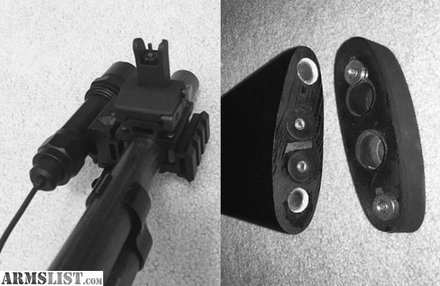 Armslist for sale shotguns 2