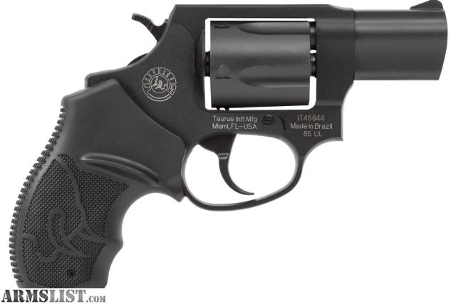 Armslist for sale mws deal of the day taurus 85 38spl