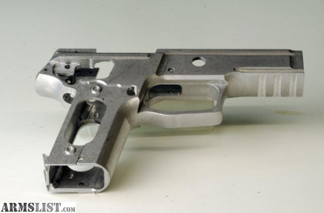 Armslist For Sale Sig P229 Fits P228 Pistol 80 Frame