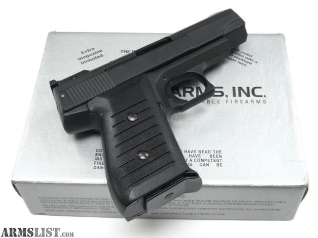 100+ Jimenez Arms 9mm Accessories – yasminroohi