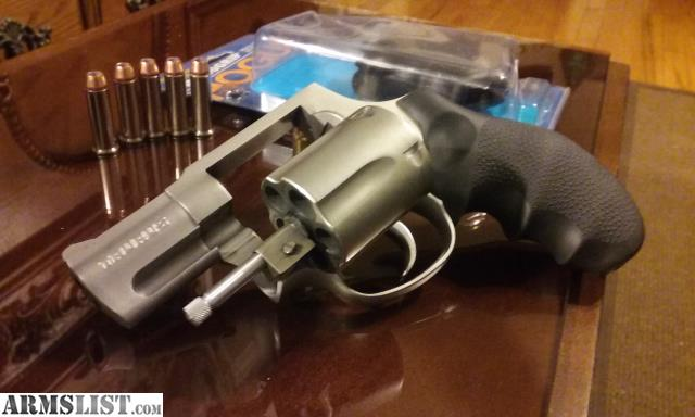100+ 357 Snub Nose Revolver Hamerless – yasminroohi