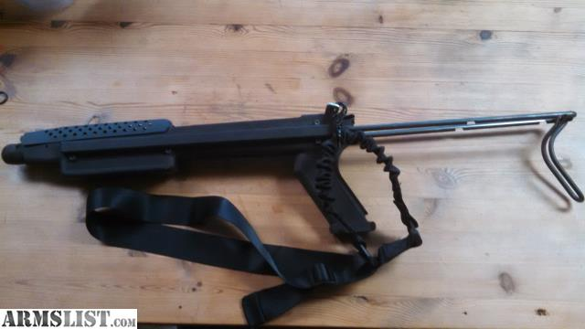 M1 Carbine Collapsible Stock Related Keywords & Suggestions - M1