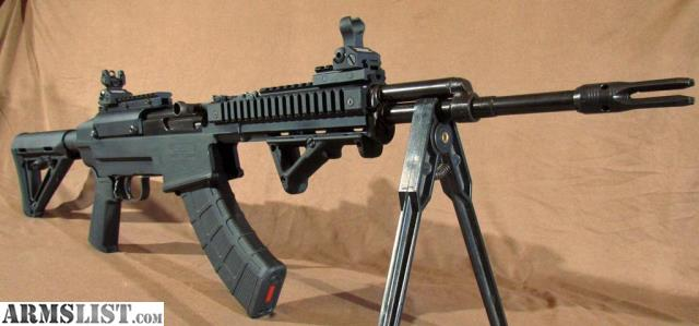 6086359_02_sks_exotic_weapons_system_640