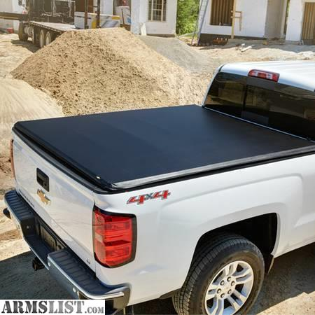 About Tonneau Covers. Whether you are searching for reliability or comfort, style or security, Truck Hero has the right tonneau cover for you. Our family of brands offer a wide array of hard, soft, rolling, tri-fold and retractable covers that will provide the durability and accessibility to fit your lifestyle needs.