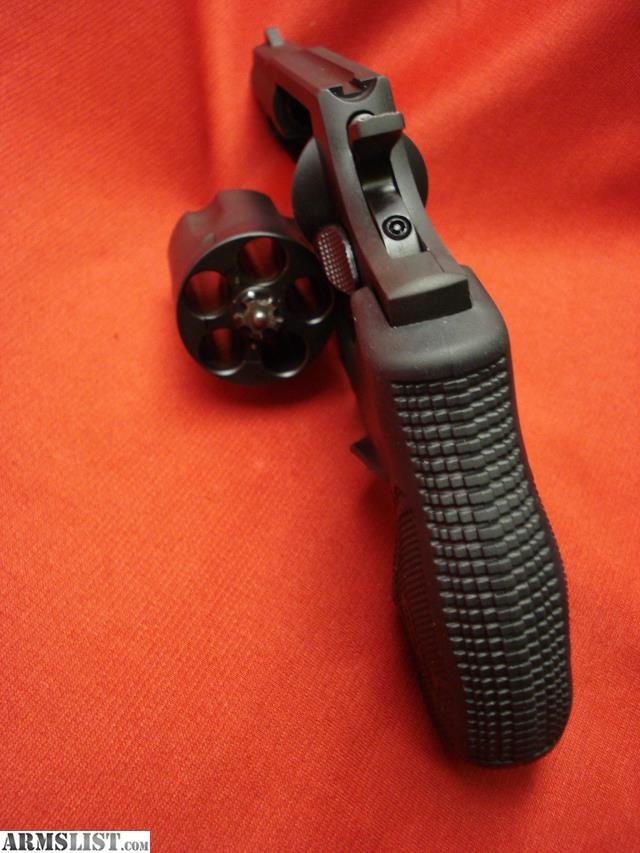 Armslist For Sale Taurus Model 85 38spl Revolver Nice