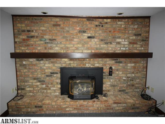 armslist for sale trade napoleon propane gas fireplace
