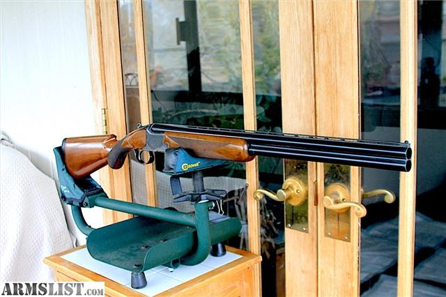 Armslist for sale belgian browning