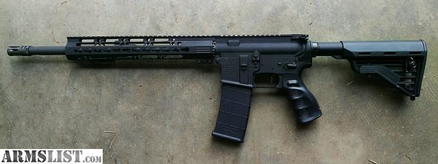 ARMSLIST - For Sale/Trade: AR-15