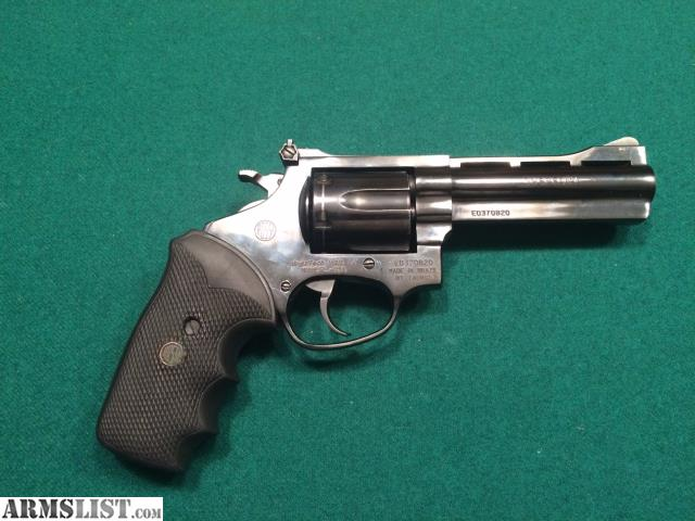 Armslist For Sale Trade Rossi Model 851 38 Special - Imagez co