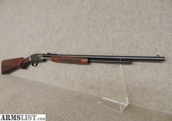 savage rifle dating