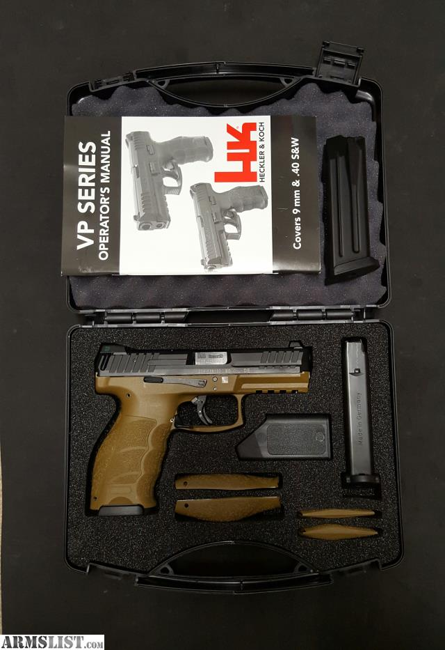 Vp9 le for sale myideasbedroom com