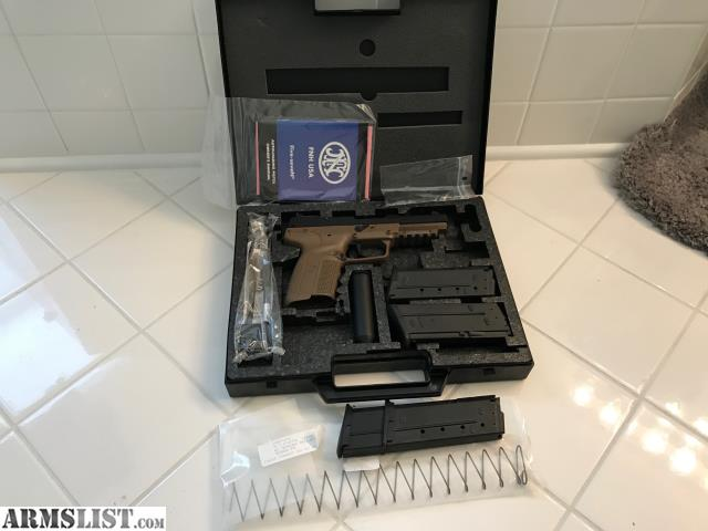 FN57 30 Round Magazine  p 53 besides Fnh Five Seven Mkii hGbtX6fQgc7ToJXLhV1Al2hC9qytTs1wLD8aw 7C97VeQ besides Fnh 5 7x28mm 27gr Jhp Ss195lf Ammunition 50rds Ss195lf furthermore H ton Roads Virginia Handguns For Sale Fnh Five Seven 5 7x28mm Pistol Fn Fde Flat Dark Earth together with 10 FNH 5 7 X 28mm W ELP 42g COBALT Spiked Pro. on fnh 5 7 x 28 mm laser
