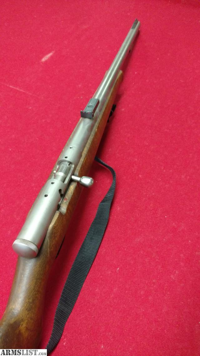 ARMSLIST - For Sale: Traditions Muzzleloader